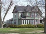 Vinton Two Story Home for Sale!