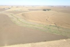 Benton County 200 Acres!