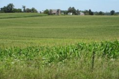Fayette County Iowa Farm For Sale!
