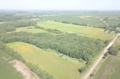 Benton County Farm For Sale!
